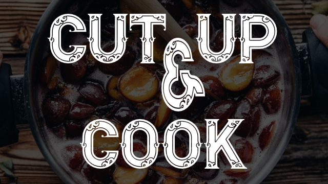 cut-up-and-cook-640×360