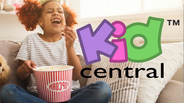 kid-central-640×360