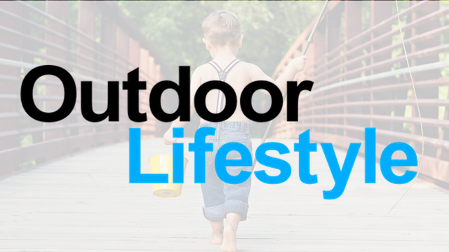outdoor-lifestyle-640×360
