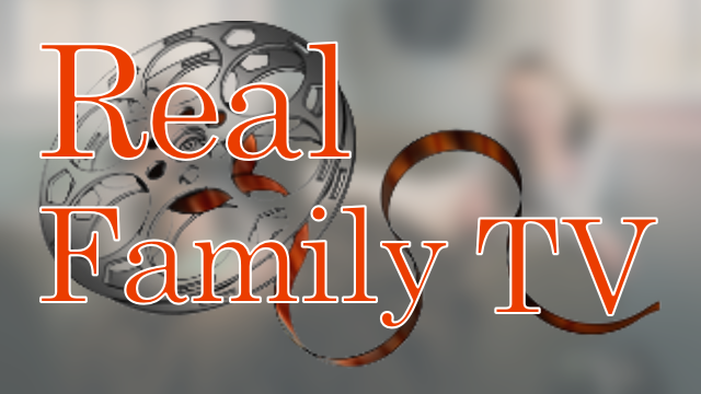 real-family-tv-640×360