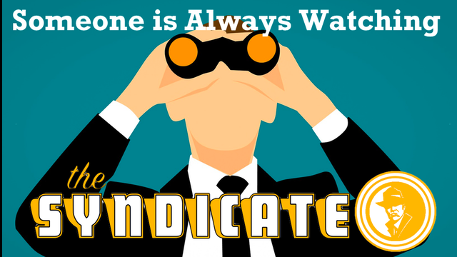 syndicate-640×360