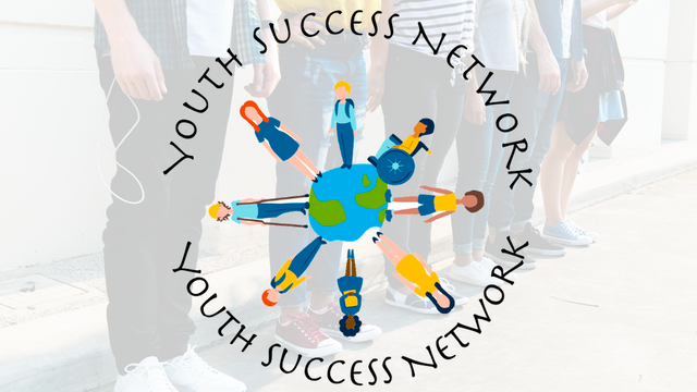 youth-success-640×360